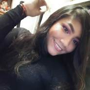 sophie0320's profile photo