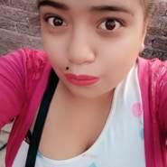 alana901288's profile photo