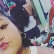 savannah969524's profile photo