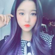 insoon's profile photo