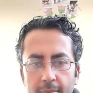 jamalsaeed3's profile photo