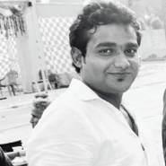 lavleshg's profile photo