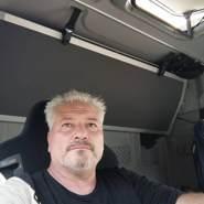 antonioa1792's profile photo