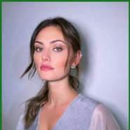 victoria871832's profile photo