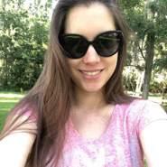 diana514030's profile photo