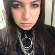 sylvia184388's profile photo