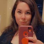 thea569739's profile photo