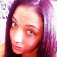 angela485769's profile photo