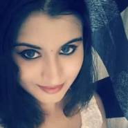 soniya511368's profile photo