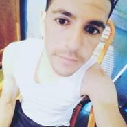 ederv61's profile photo