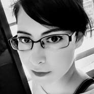 rekas64's profile photo