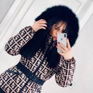 samantha840028's profile photo