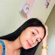 kianak155340's profile photo