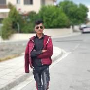 mhmdaa599144's profile photo