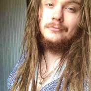 ezyr200's profile photo