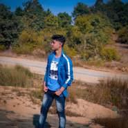 johna389371's profile photo