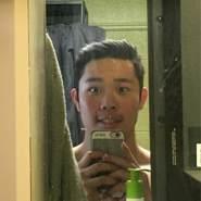 ryan47135's profile photo