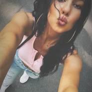 avery335267's profile photo