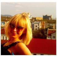 annabelle288097's profile photo