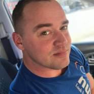 hsjdbhdje's profile photo