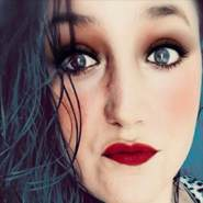 valerie997083's profile photo