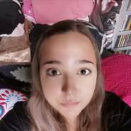 nora446126's profile photo