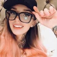 mariah554066's profile photo