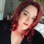 arabella474947's profile photo