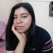 alexia560059's profile photo