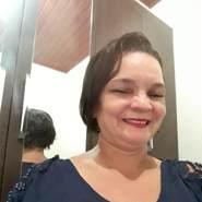 selma221413's profile photo
