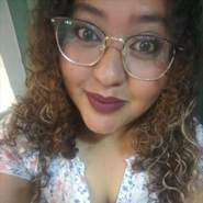 evie353844's profile photo