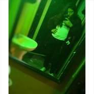 maya661522's profile photo