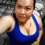 kate476157's profile photo