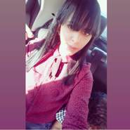 marleny918129's profile photo