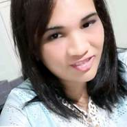 karols935358's profile photo
