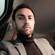 mohammadm872217's profile photo
