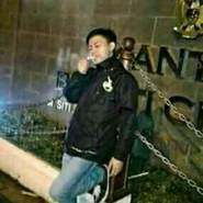 rians898652's profile photo