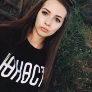 Julia2442's profile photo