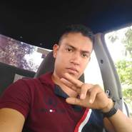 ramirop771473's profile photo