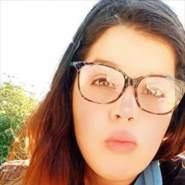 amy244236's profile photo