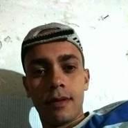 carloso167091's profile photo