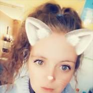 avianna384013's profile photo