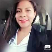 jasmine609133's profile photo
