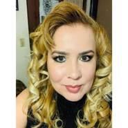alejandrag741778's profile photo