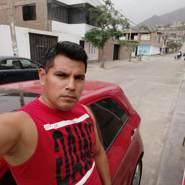 Luischinonino's profile photo