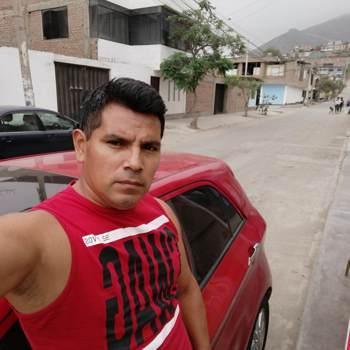 Luischinonino_El Callao_Single_Male