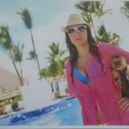 sabrina936117's profile photo