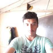 nixm176's profile photo