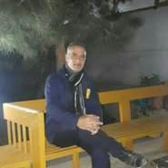 Moskvabaku178's profile photo