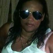 migelinac622214's profile photo